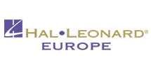 HL-Europe