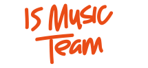 Is-Music-Team