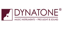 Dynatone Musical Instruments