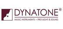 Dynatone Musical Instruments