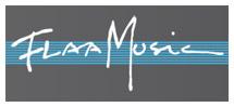 FLAA Music