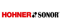 Hohner-Sonor