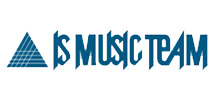 IS Music