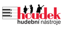 Leos Houdek