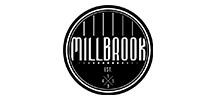 Millbrook Musikkii
