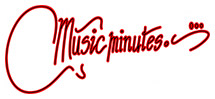 Music Minutes