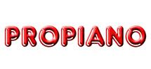 Propiano GmbH