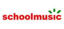 Schoolmusic Co Ltd