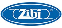 partners-logo-zibi