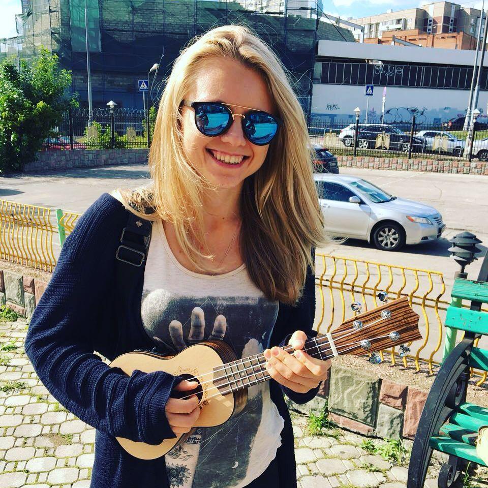Nataly Skripnik