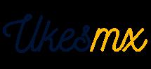 Ukesmx