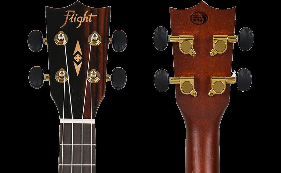FL-DSC460-IMG-07