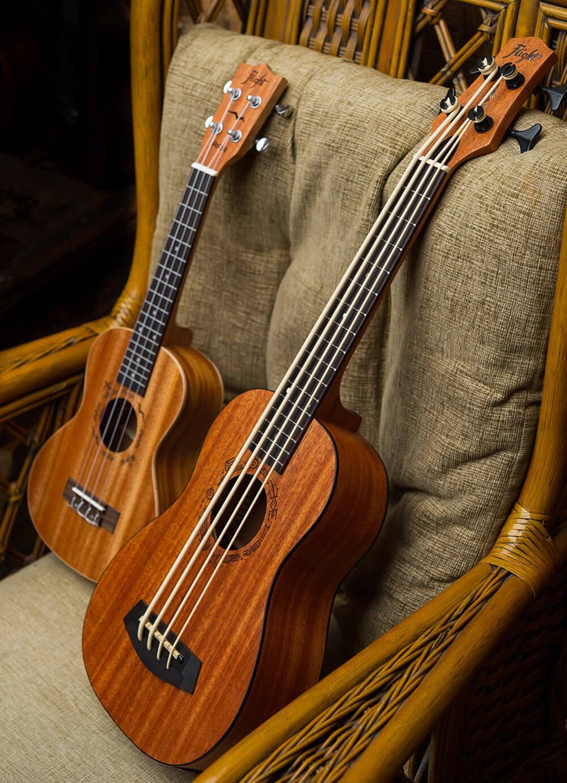 du-bass-series-img05