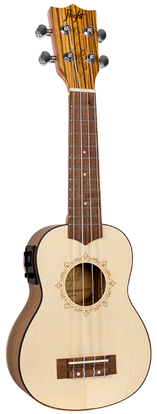 series-ukuleles-dus320eq