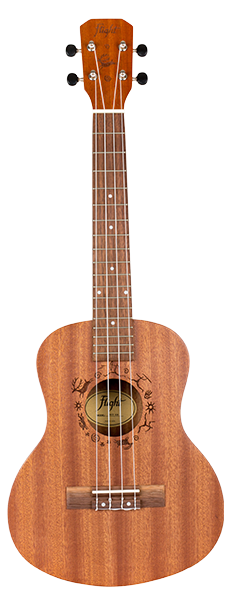 series-ukuleles-nut310