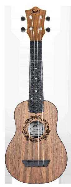 series-ukuleles-tus50