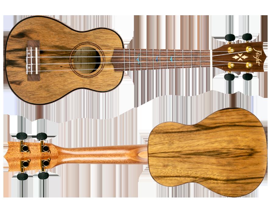 DUS430-03