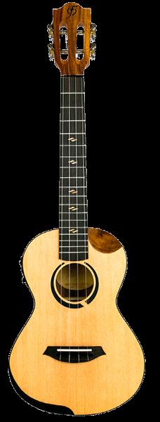 series-ukuleles-vikky