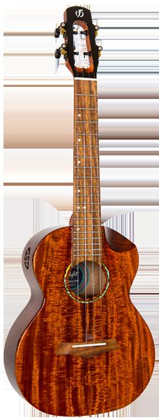 series-ukuleles-mustang