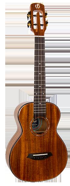 series-ukuleles-phantom