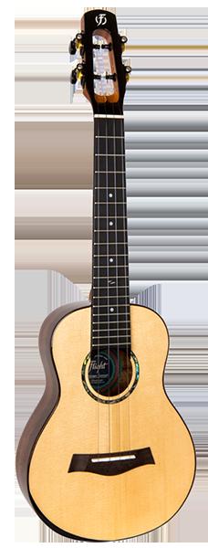 series-ukuleles-voyager-concert