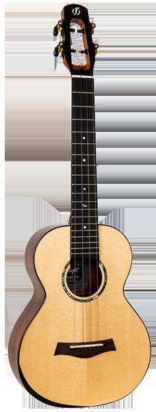series-ukuleles-voyager-tenor