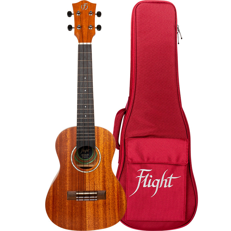 Flight Antonia C Concert Ukulele