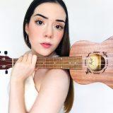 Andrea Urías – Mexico