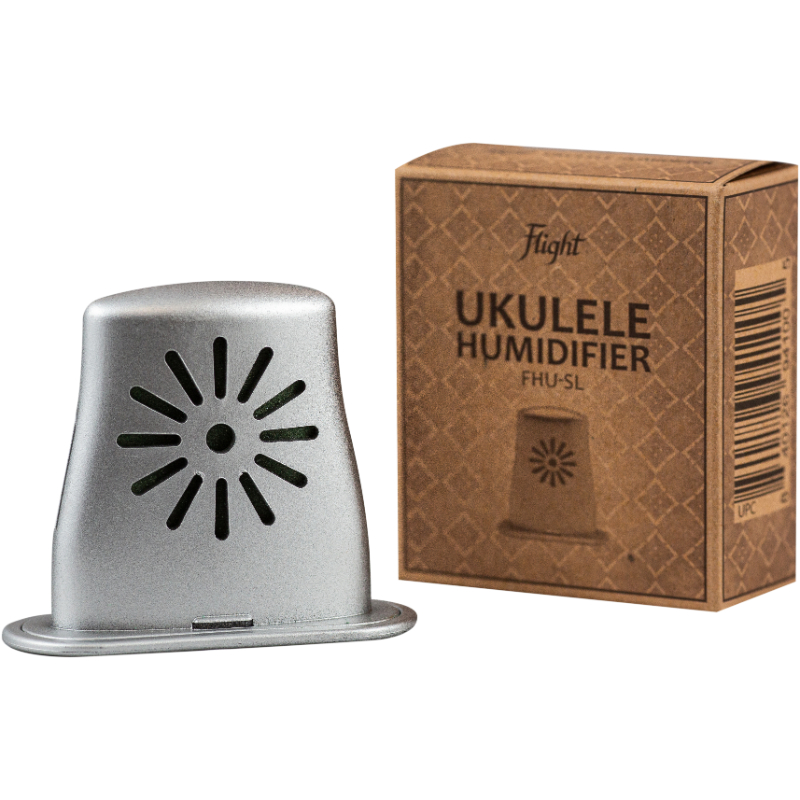 Flight FHU-SL Ukulele Humidifier
