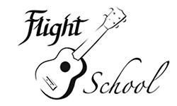 Fligh School