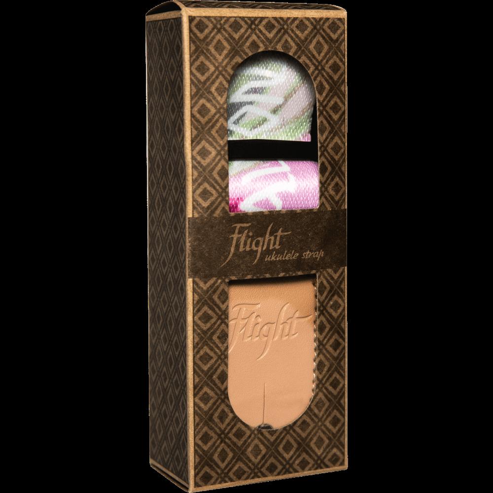 Упаковка для ремня Flight S35 Alyona Shvetz
